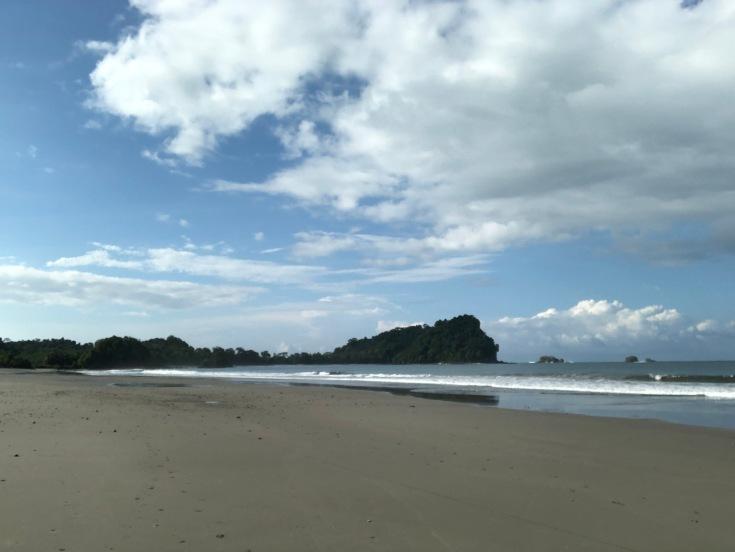 Costa Rica Explored Manuel Antonio